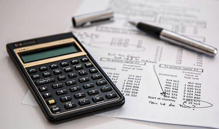 Tipuri de servicii de contabilitate si beneficiile serviciilor terte