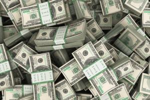 bani la domiciliu