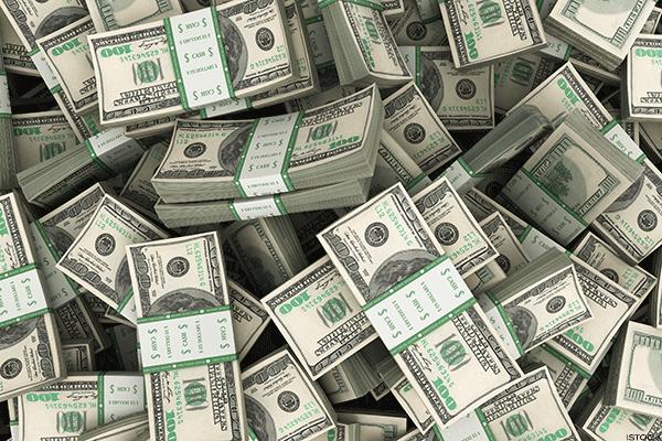 Ghidul definitiv de a face bani la domiciliu