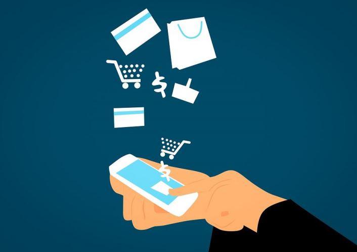 Dezavantajele comertului electronic