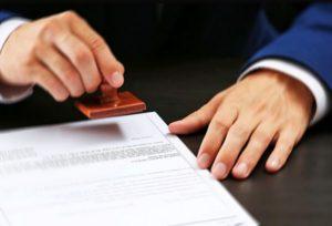 cabinet notarial bucuresti