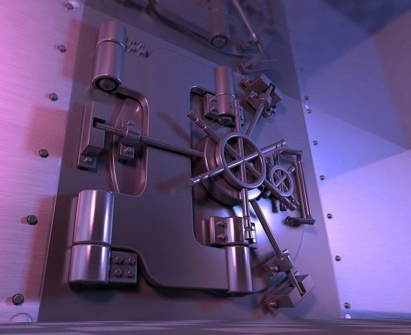 Avantajele analizei de risc la securitatea fizica